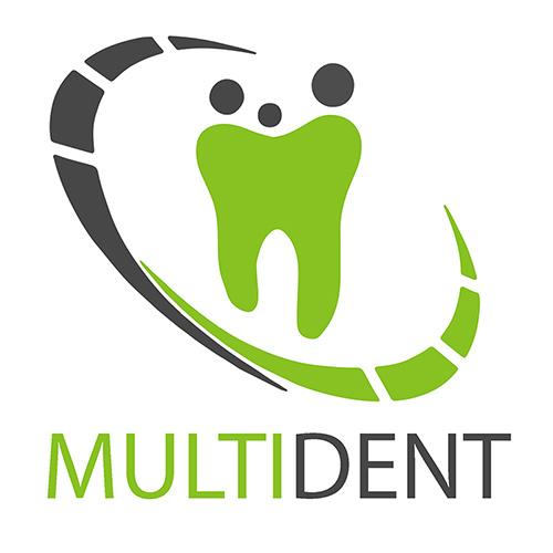 Multident